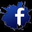 ¡Síguenos! Facebook