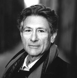 Edward Said Living in Arabic Vivir en árabe